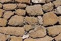 Wall detail, Arafo, Tenerife, Spain 03.jpg