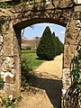 Walled Garden at Knole.jpg
