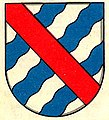 Wallenried Wappen.jpg