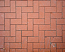 Marquette automobile wikivisually herringbone pattern image wallpaper group pgg 2 fandeluxe Choice Image