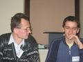 Walne WP 2005 Biegacz Slawojar.JPG