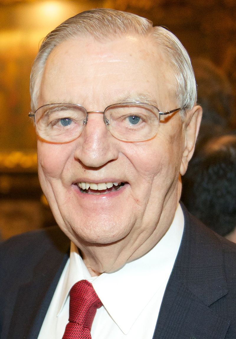 Walter Mondale 2014.jpg