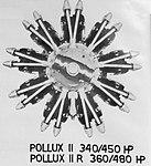 Walter Pollux II-R (1934).jpg