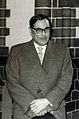Walter Schwarz 1958.jpg