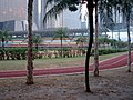 Wan Chai Sports Ground.jpg