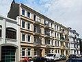 Wandsbek, Hamburg, Germany - panoramio (100).jpg