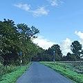 Wangerland, Germany - panoramio (18).jpg