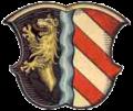 Wappen Alfeld (Mittelfranken).png