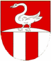 Wappen Ammerthal (Oberpfalz).png