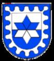 Wappen Aufen.png