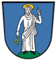 Wappen Bad Peterstal-Griesbach.png