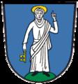 Wappen Bad Peterstal-Griesbach.png