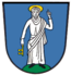 Blason de Bad Peterstal-Griesbach