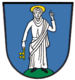 Coat of arms of Bad Peterstal-Griesbach