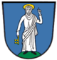 Bad Peterstal-Griesbach – Stemma