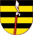 Wappen Bettendorf.png