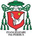 Wappen Bischof Johann Weber.png