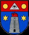 Wappen Braunshausen.png
