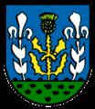 Wappen Disternich.png