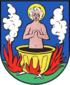 Dittigheim