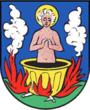 Wappen Dittigheim.png