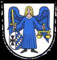 Wappen Elztal.png