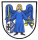 Coat of arms of Elztal
