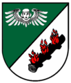 Wappen Engelsbrand-alt.png