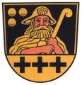 Wappen Gossel.jpg