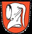 Wappen Gueglingen.png