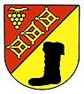 Wappen Hueffelsheim.jpg