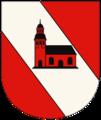 Wappen Kappelrodeck.png