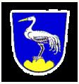 Wappen Kranzberg.png