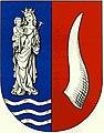 Wappen Mariensee.jpg