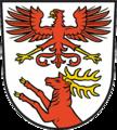 Wappen Muellrose.png