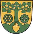 Wappen Niedersachswerfen.png