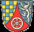 Wappen Pleitersheim.png