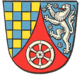 Coat of arms of Pleitersheim