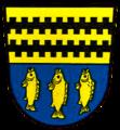 Wappen Rückingen.png