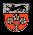 Wappen Reichenberg Unterfranken.png