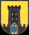 Wappen Ruppertsberg.png