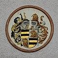 Wappen Schellenberghaus(Hüfingen) jm53100.jpg