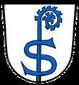 Wappen Schoenau Odenwald.png