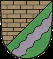 Wappen Sennewitz.png