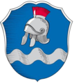 Wappen Stockstadt am Main.png