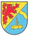 Wappen Unterjeckenbach.jpg