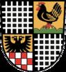 Wappen Untermassfeld.png