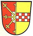 Wappen Wattenscheid 1937-1974.jpg