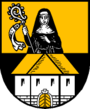 Wappen at Elixhausen.PNG