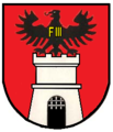 Wappen at eisenstadt.png